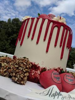 Red Velvet Drip Cake-2.jpg