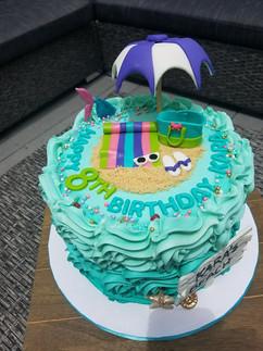 Beach Cake-2.jpg