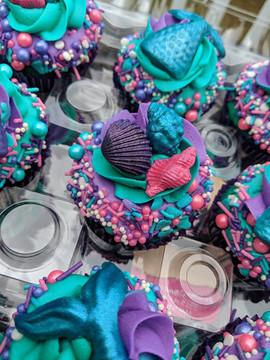 Mermaid Inspired Cupcakes-2.jpg