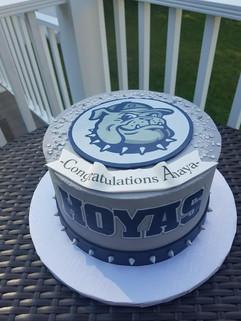 Georgetown Cake-1.jpg