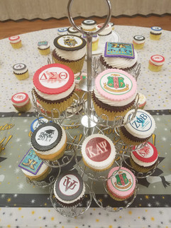 Greek Cupcakes-7.jpg