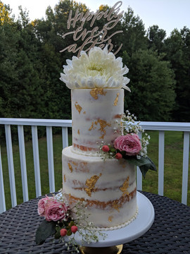 Mini 2-Tier Semi Naked Cake.jpg
