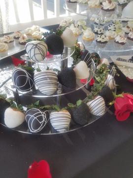 Wedding Dessert Table-5.jpg