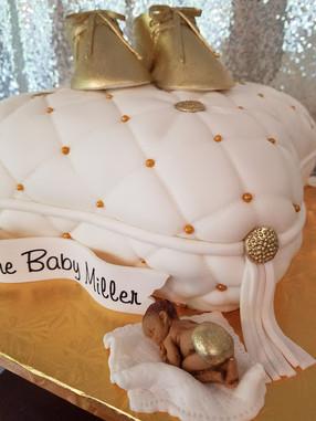 White Pillow Cake-1.jpg