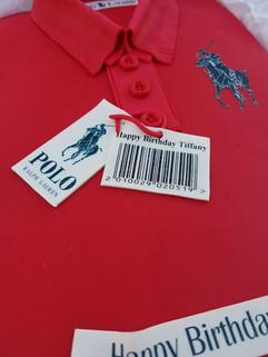 Red Polo Shirt-3.jpg