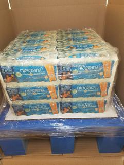 Water Pallet Cake-4.jpg