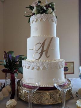 Rustic Wedding Cake.jpg