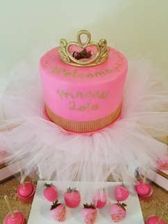 Pink Tu-Tu Cake-2.jpg