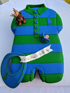 Baby Polo Romper Baby Shower Cake.jpg