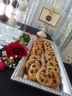 Wedding Dessert Table-7.jpg