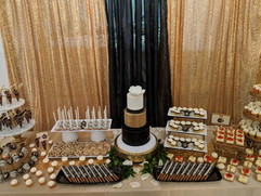 Thompson Wedding Dessert Table-1.jpg