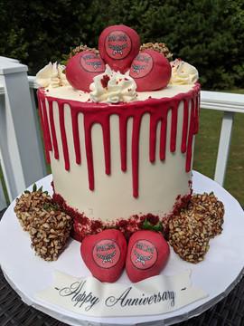 Red Velvet Drip Cake.jpg