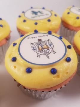 SGRho Cupcakes-4.jpg