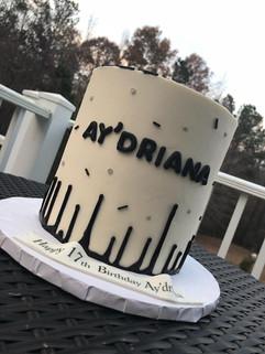 Adidas Reverse Drip Cake2.jpg