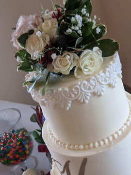 Rustic Wedding Cake2.jpg