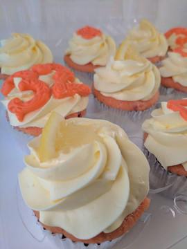 Strawberry Cupcakes-Lemon Icing.3.jpg