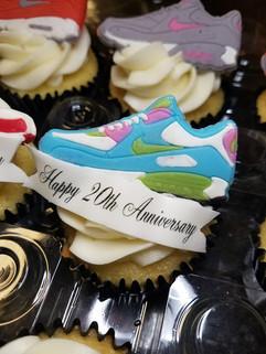 AirMax Cupcakes-3.jpg