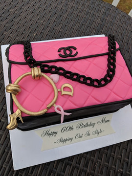 Pink Chanel Inspired 2D Purse.jpg