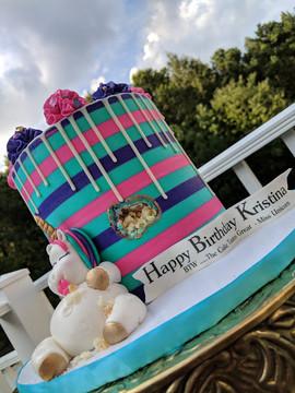 Cake Wasted Unicorn Cake-3.jpg