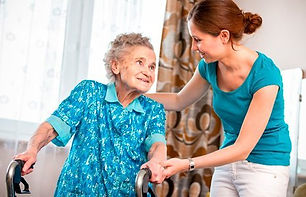 Care Services in Thurrock.jpg