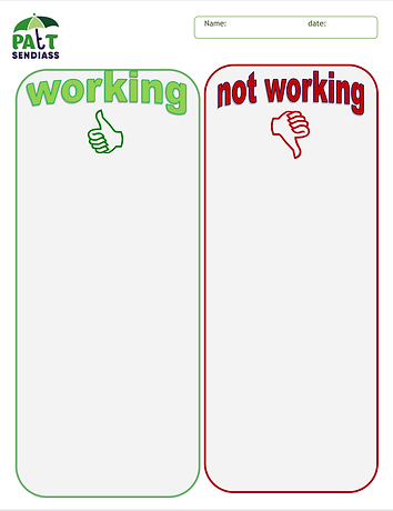 Working Not Working Pic.png