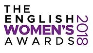Wemon English Awards.png