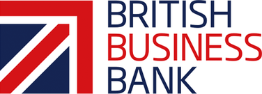british-business-bank-logo.png