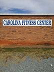365strong.org - Carolina Fitness Center