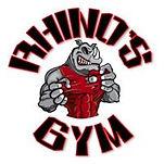 365strong.org - Rhinos Gym