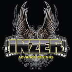 Inzer Advanced Designs