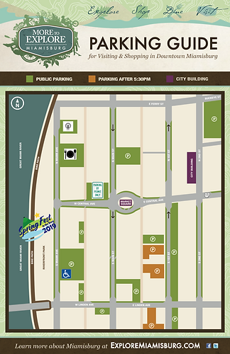Public Parking Map copy_edited.png