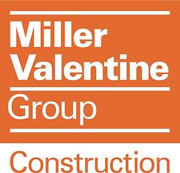 MVC-Logo no tag line.png