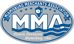 MMA-4C-Logo.png