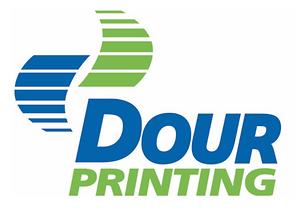 Dour Printing Logo.png