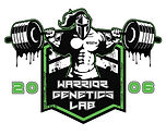Warrior Genetics Lab