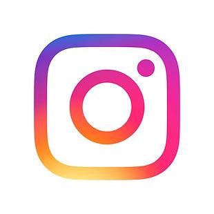 Logo-oficial-Instagram.jpg