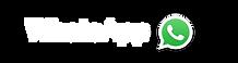WhatsApp-Logo-con-letras-blancas-PNG.png