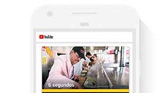 anuncios de smartphones.jpg