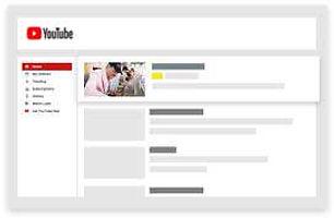 anuncios_discovery_de_búsqueda.jpg