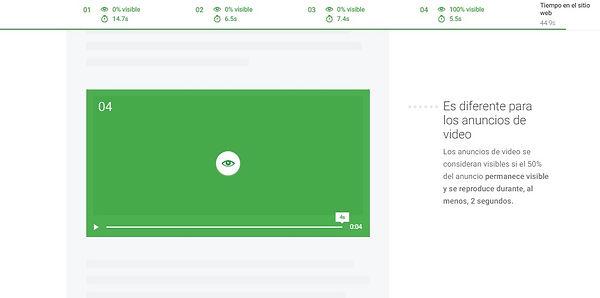 Visbilidad en Tiempo Real Video.jpg