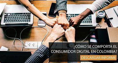 Comportamiento-digital-Colombia.jpg