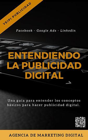 Portada_de_Libro_Electrónico_Negocio_Fo