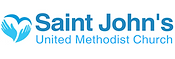 st johns logo_new_logo.png