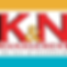 k-and-n-management-squarelogo-1416428302