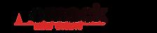 womack_header_logo(2).png