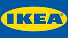 ikea-logo-new-hero-1-852x479.jpg