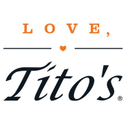 love titos.png