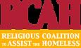 RCAH_logo_large.png