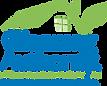 TCA-Logo-copy.png