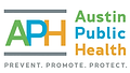 aph logo.png